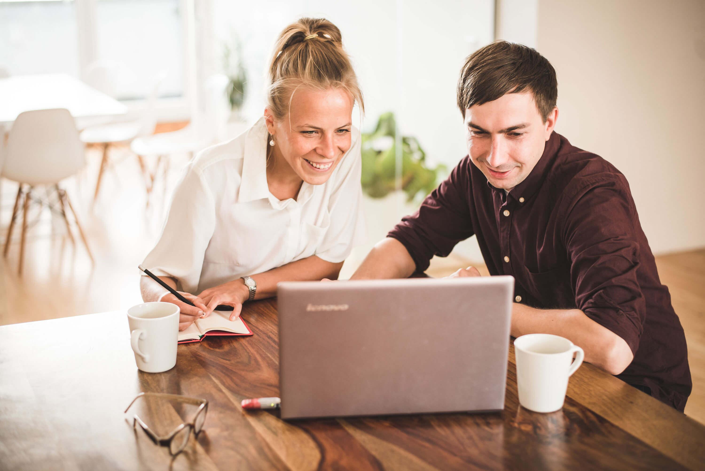 Lean-Startup ist schnell und effizient
