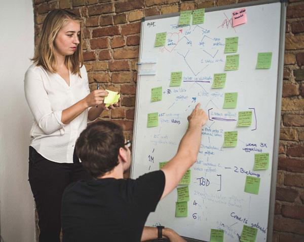 Usability-Beratung von Usability-Berater