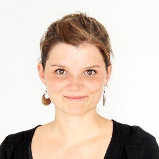 Dating-Agentur für besondere Bedürfnisse in Birgit