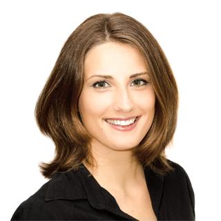 Hanna Zimmer