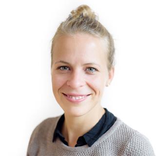 Henriette Zarske