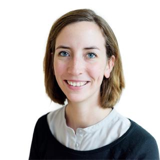 Janine Dülberg
