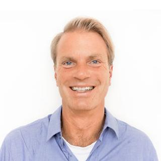 Jens Blaudzun