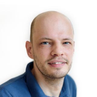 Jens Krämer