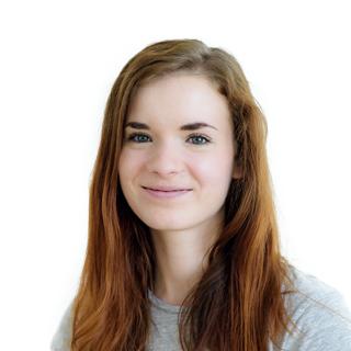 Sophie Krüger