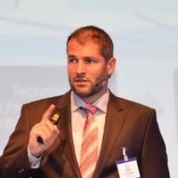 Siemens sichert Geschäftsmodell mit User Research ab