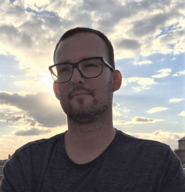 Prototyp-Konzeption für uberMetrics