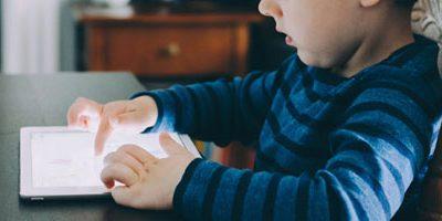 Usability-Tests mit Kindern – 18 Dinge, die Sie beachten müssen