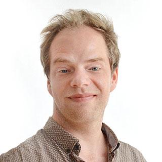 Daniel Resch