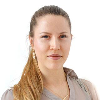 Mareike Mechler
