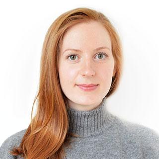 Natalie Bosch