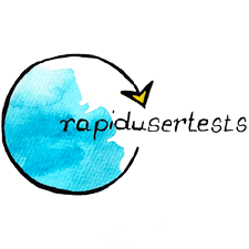 RapidUsertests