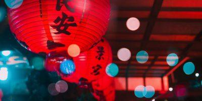 App-Entwicklung für den chinesischen Markt: Das müssen Sie beachten