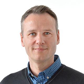 Markus Funke