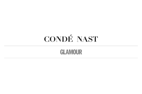 Tagebuchstudie für Condé Nast