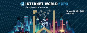 Userlutions & RapidUsertests auf der Internet World