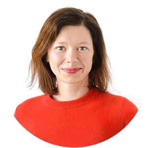 Kati Tenenberg