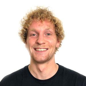 Felix Hoppe