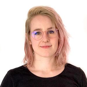 Christin Herrmann