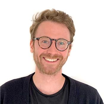 Dirk Biotto