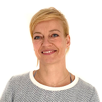 Katrin Kowol