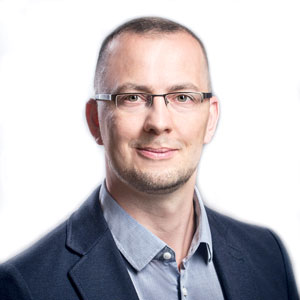 Tobias Diegmann