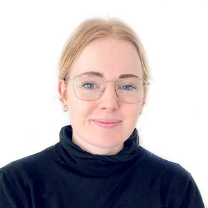 Annika Dunkhase