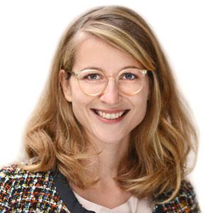 Luise Kuhn