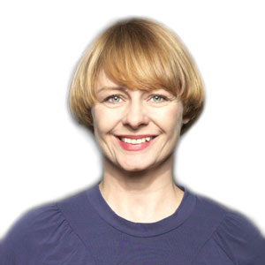 Linda Dombrowski