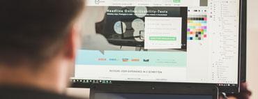 Methodenübersicht: UX-Design für Innovation, Produktentwicklung und Marktdurchdringung