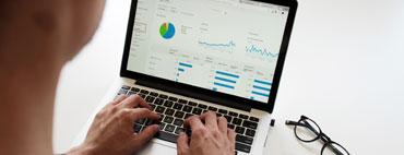 UX-KPIs – Wie misst man UX?